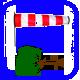 images/com_einsatzkomponente/images/list/hilfe_sturm.png