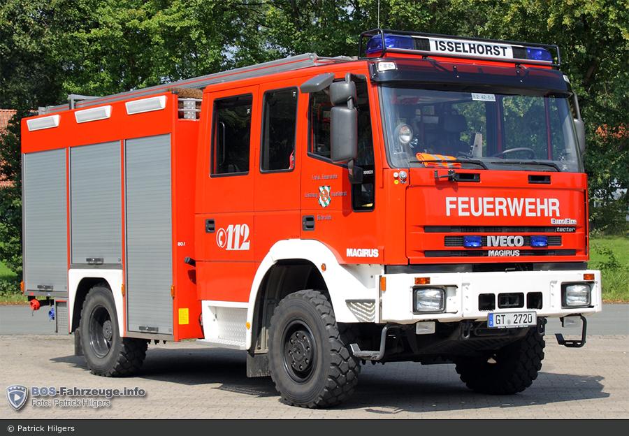 Florian Gütersloh 6 LF10