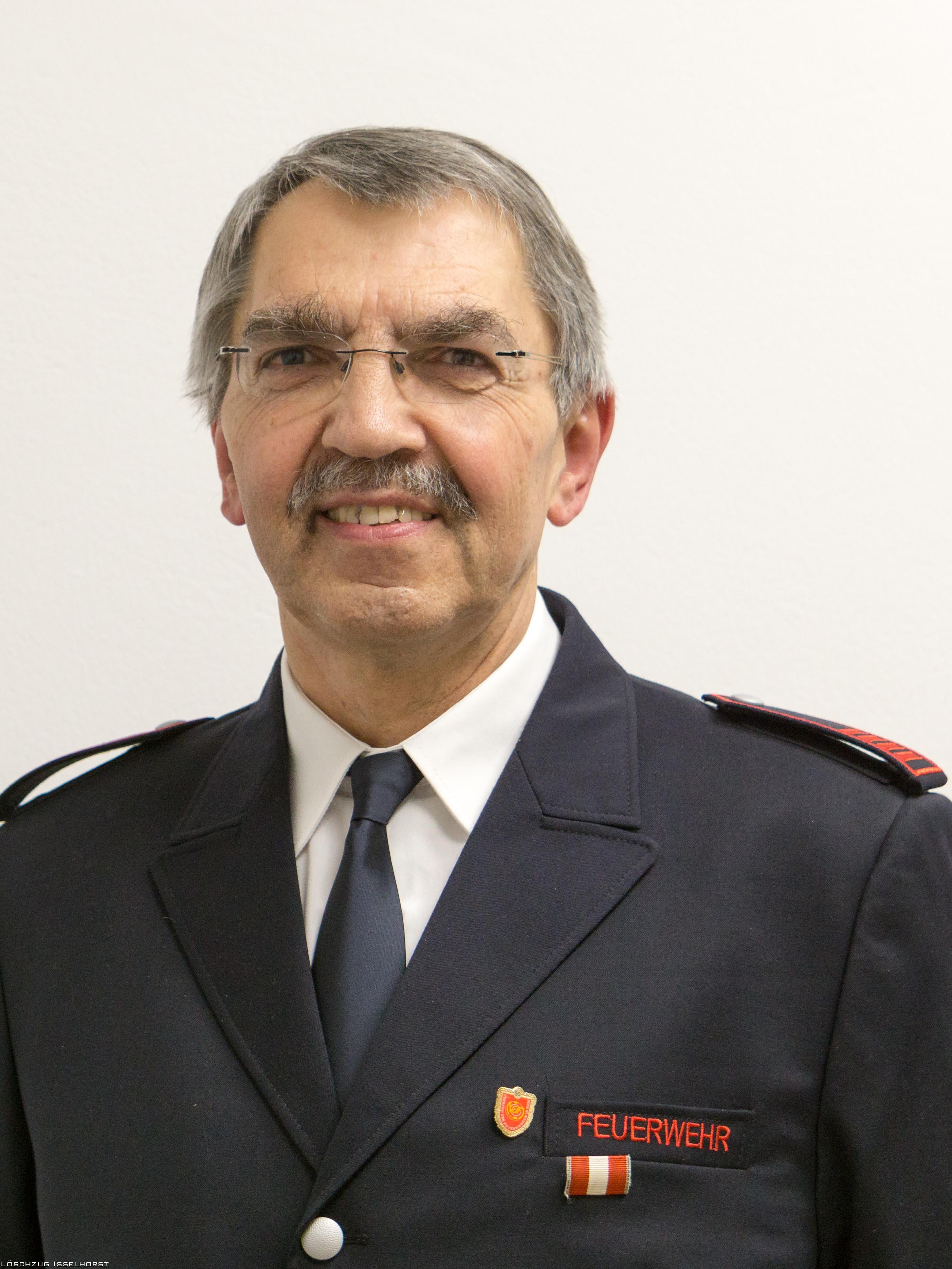 Rolf Imkamp