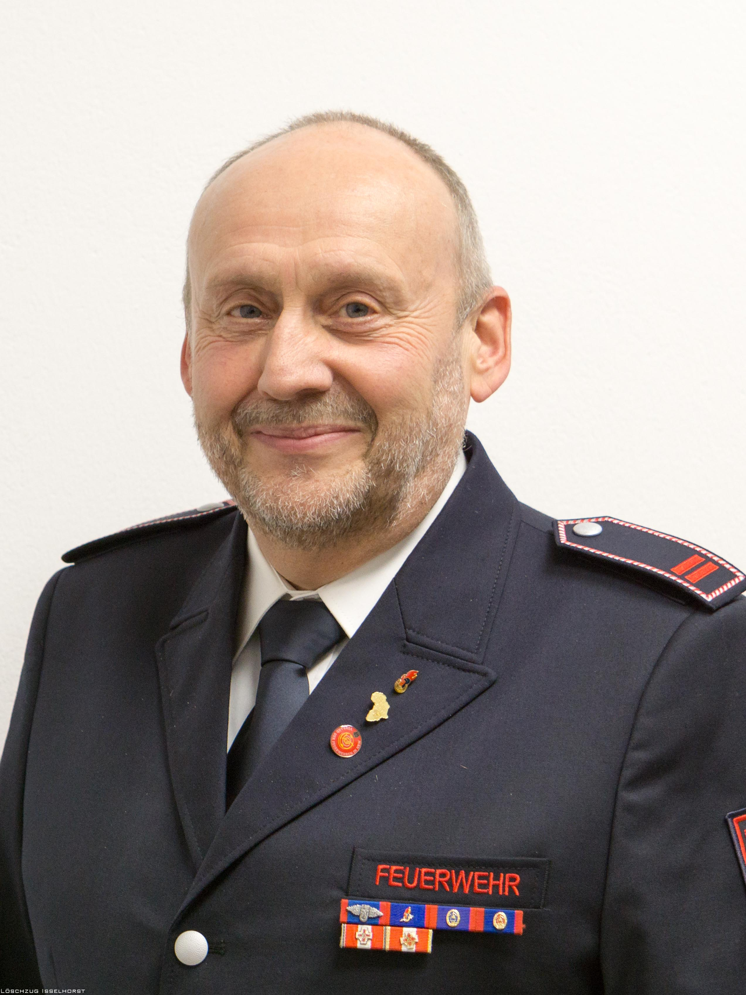 Thomas Uellendahl