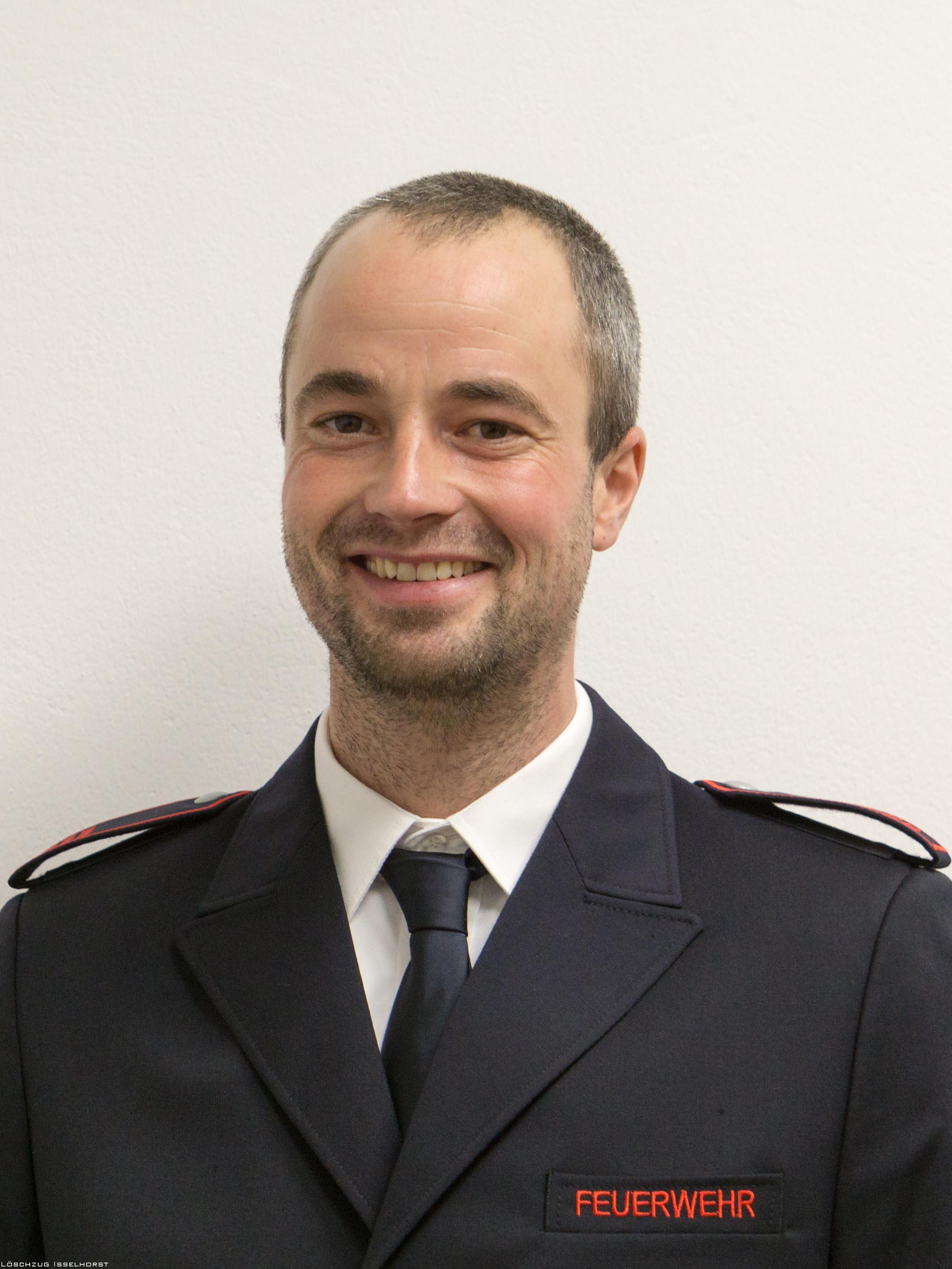 Stefan Bresch